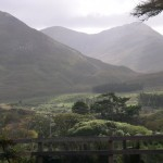 Irish Travelogue: Exploring Western Ireland's Connemara
