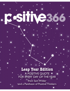 Positive366Cvr